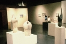 Expositions / Exhibitions